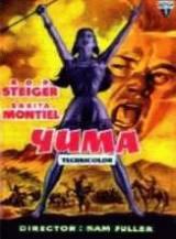 La Tortura Della Freccia (1957)