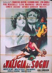 La Valigia Dei Sogni (1953)