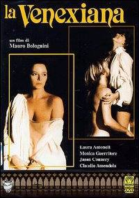 La Venexiana (1985)