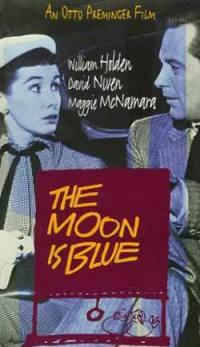 La Vergine Sotto Il Tetto (1953)