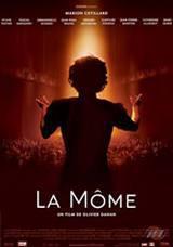 La Vie En Rose (2006)