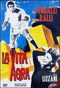 La Vita Agra (1964)