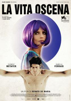 La Vita Oscena (2014)