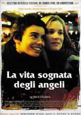 La Vita Sognata Degli Angeli (1998)