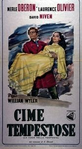 Cime Tempestose (1939)