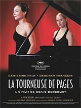 La Voltapagine (2006)