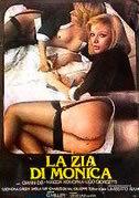 locandina del film LA ZIA DI MONICA