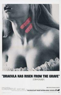 Le Amanti Di Dracula (1968)