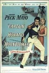 Le Avventure Del Capitano Hornblower (1951)