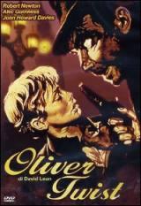 Le Avventure Di Oliver Twist (1948)