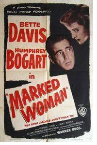 Le Cinque Schiave (1937)