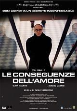 Le Conseguenze Dell'Amore (2004)