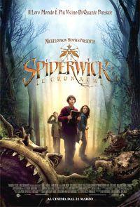 Spiderwick – Le Cronache (2008)