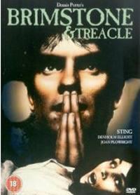 Le Due Facce Del Male (1982)