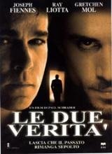 Le Due Verita' (1999)