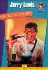 Le Folli Notti Del Dottor Jerryll (1963)