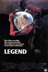locandina del film LEGEND
