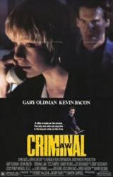 Legge Criminale (1988)
