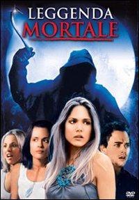 So Cosa Hai Fatto 3 – Leggenda Mortale (2006)