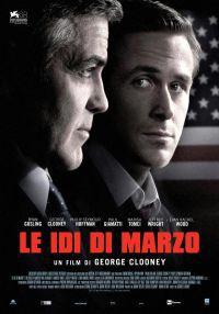Le Idi Di Marzo (2011)