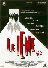 locandina del film LE IENE