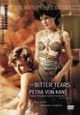 Le Lacrime Amare Di Petra Von Kant (1972)