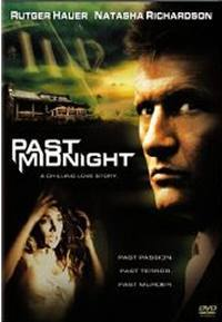 Le Mani Della Notte (1992)