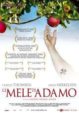 Le Mele Di Adamo (2005)