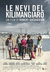 Le Nevi Del Kilimangiaro (2011)
