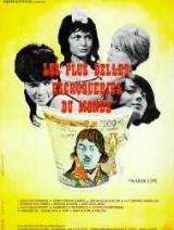 locandina del film LE PIU' BELLE TRUFFE DEL MONDO