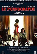 film erotici vm 18 chatta gratis online