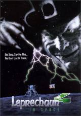 Leprechaun 4 (1996)