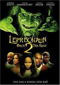 Leprechaun 6 – Ritorno Nel Ghetto (2003)