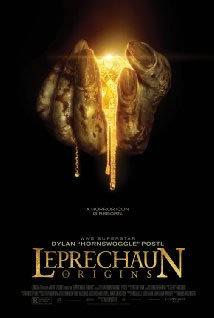 Leprechaun Origins (2014 – SubITA)