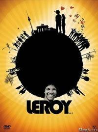 Leroy (2007)
