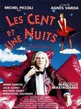 Cento E Una Notte (1995)