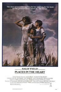 Le Stagioni Del Cuore (1984)
