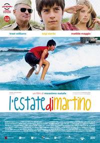 L'Estate Di Martino (2010)