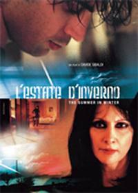 locandina del film L'ESTATE D'INVERNO