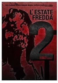 locandina del film L'ESTATE FREDDA 2