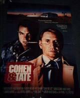 Le Strade Della Paura (1988)