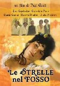 Le Strelle Nel Fosso (1979)