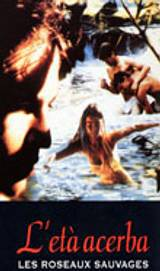 L'Eta' Acerba (1994)