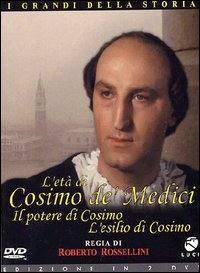 L'Eta' Di Cosimo De' Medici (1973)