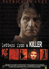 locandina del film LETTERS FROM A KILLER
