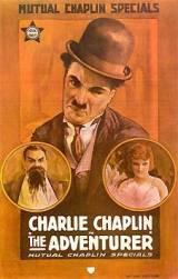 L'Evaso (1917)