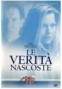 locandina del film LE VERITA' NASCOSTE