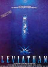 locandina del film LEVIATHAN