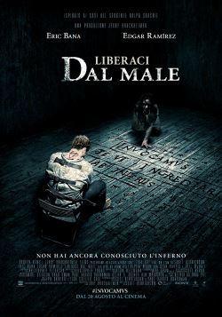 Liberaci Dal Male (2014)