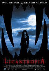 Licantropia (2004)